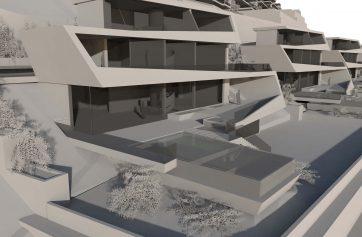 170214_Dubrovnik_ Pool V2_Perspektive 2
